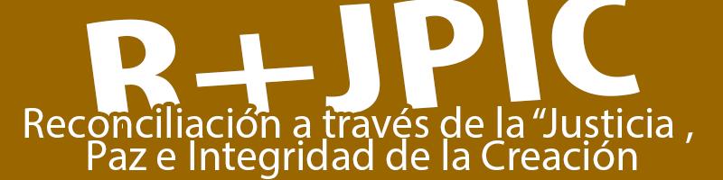 R+JPIC